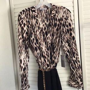 Dress /Shorts